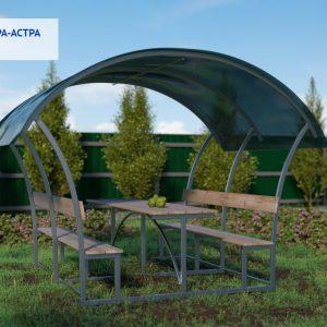 full_agrosfera_astra_biryuza2
