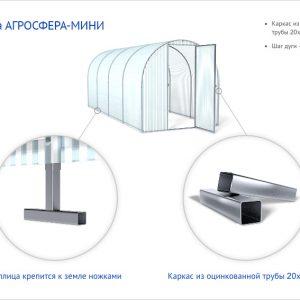 full_agrosfera_mini_nozhka_i_profil