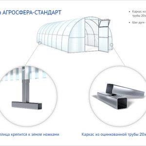 full_agrosfera_standart_nozhka_i_profil