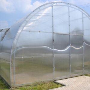 agrosfera-fermer-1